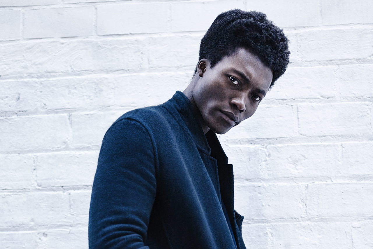 NOW LISTENING: BENJAMIN CLEMENTINE – simplycyn