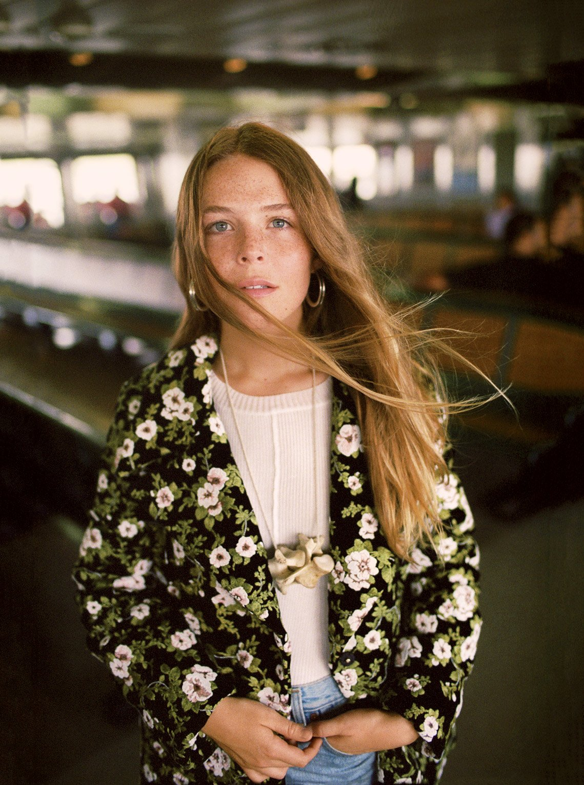 00-holding-maggie-rogers
