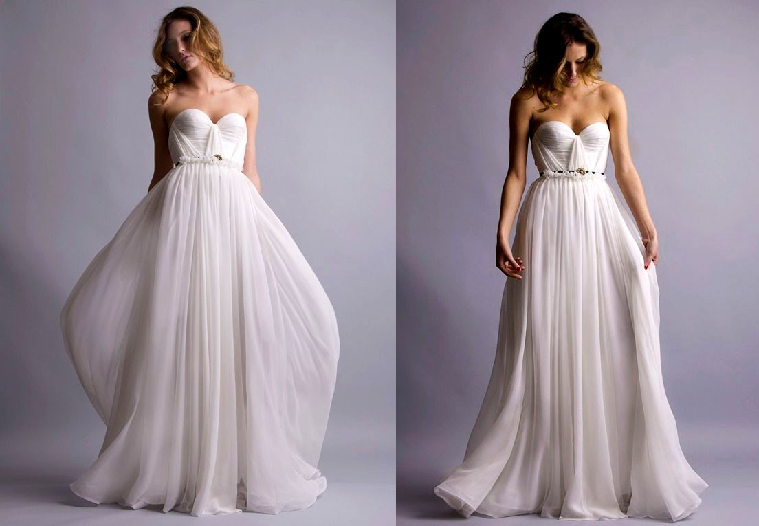 14 BEST BRIDAL GOWNS (as found on ETSY) – simplycyn